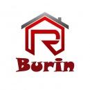 PROPERTY BURIN